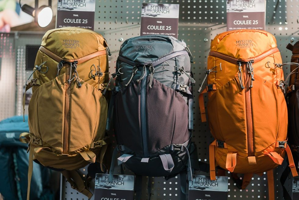 6a74b5765 Mystery Ranch Coulee 25   Bags in 2019   Backpacks, Carry on ...