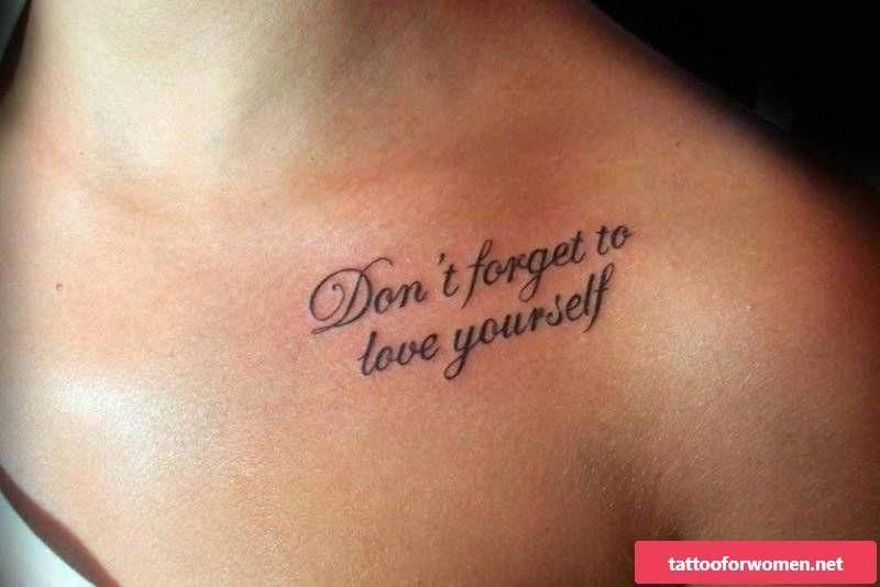 Fonts For Tattoo Beautiful Ideas And Suggestions Tattoo