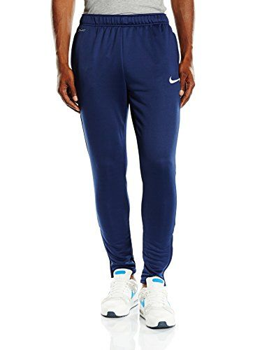 Nike mens ACADEMY TECH PANT 651380410 S   See this great product.  (Note Amazon affiliate link) 86ba45cd0b8e
