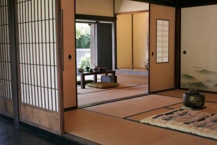 Japanese Apartment Design japanese apartment design | home. | pinterest | small places