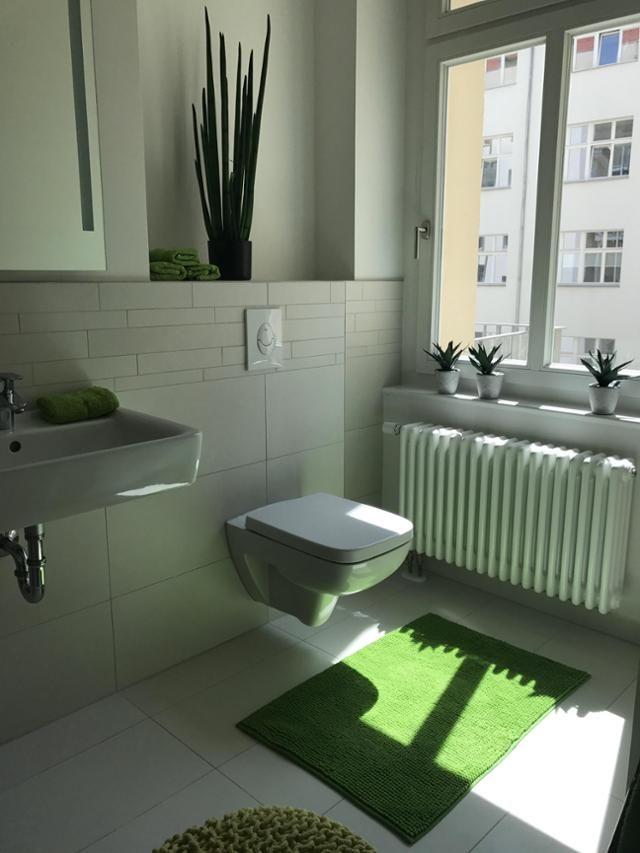 dusche bilder ideen bad. Black Bedroom Furniture Sets. Home Design Ideas