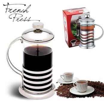 Süzgeçli Çay ve Kahve Kupası French Press Sadece 11.90 TL  http://www.budurr.com/Suzgecli-Cay-ve-Kahve-Kupasi-French-Press_930