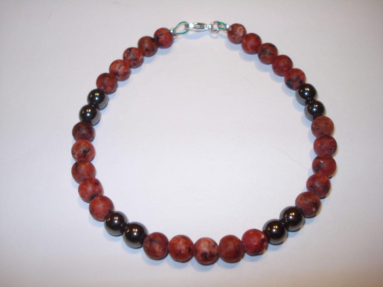 Ενεργειακά χειροποίητα κοσμήματα για καλη τύχη 8054cb239a9