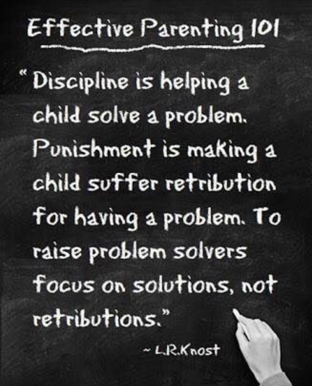 Raise A Problem Solver
