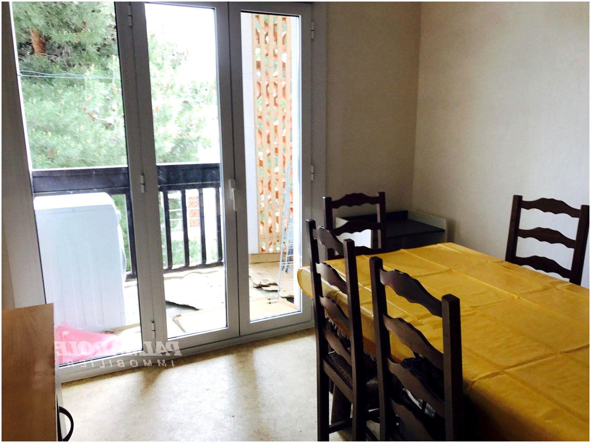 elegant appartement poitiers le bon