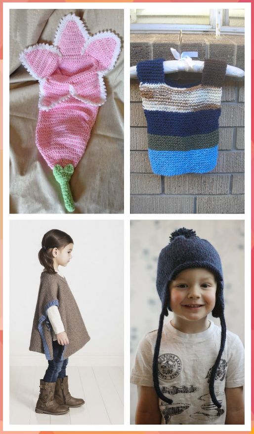 Photo of 69 Nifty Knitted Hat Patterns  #patterns #projects #hat #knitted #knitting for b…
