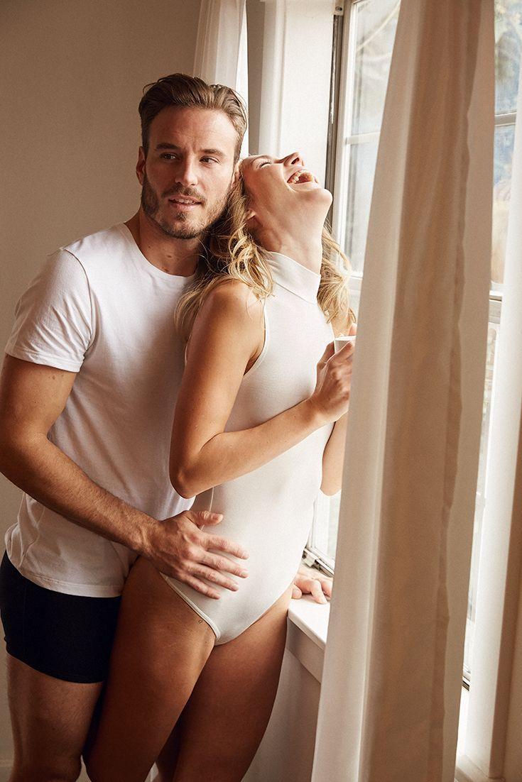 Topless Jelena Cikoja nude photos 2019