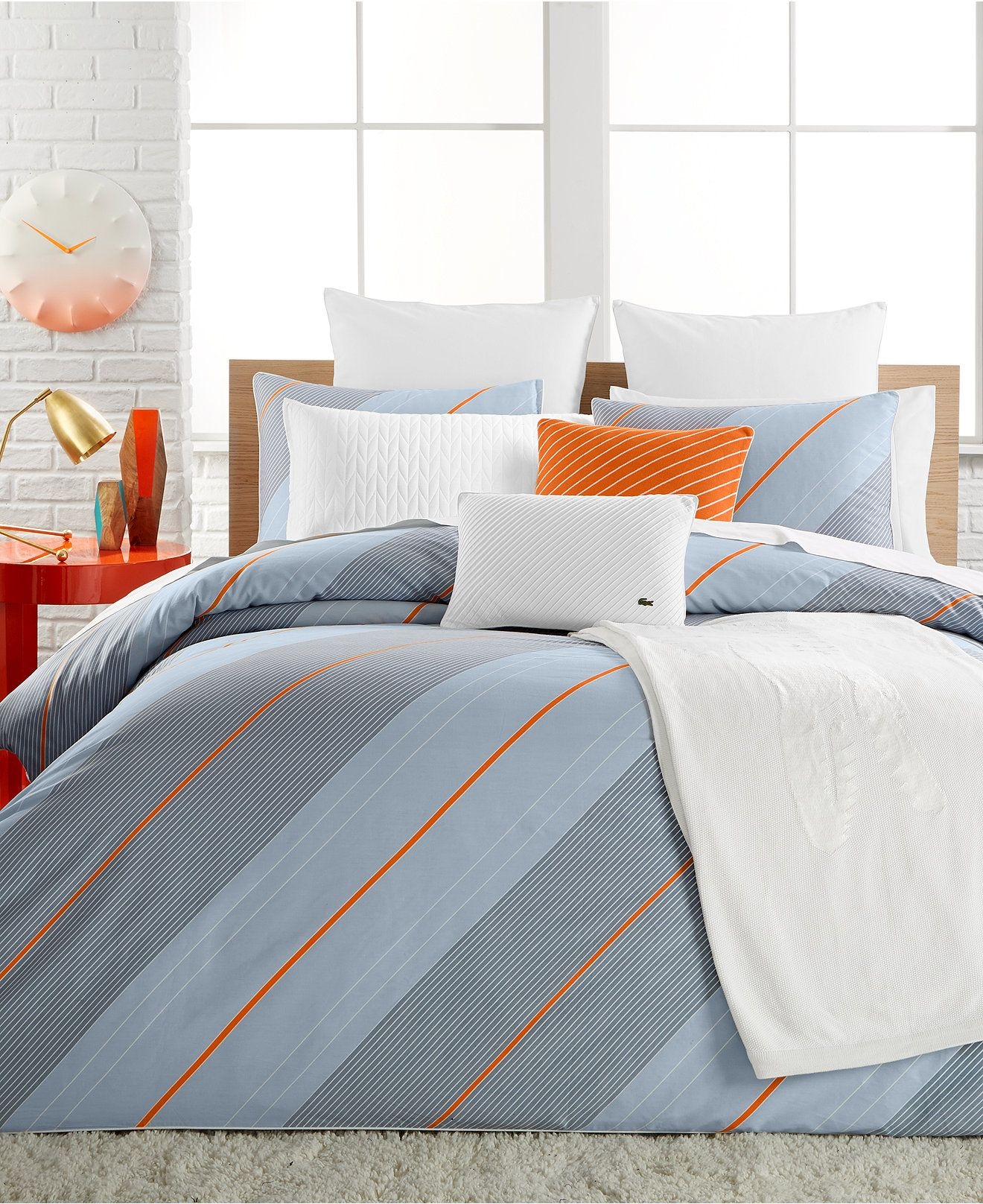 comforter set comfy lacoste deal valmorel essentials bedding cover home on cozy duvet spectacular twin extra long for shop every