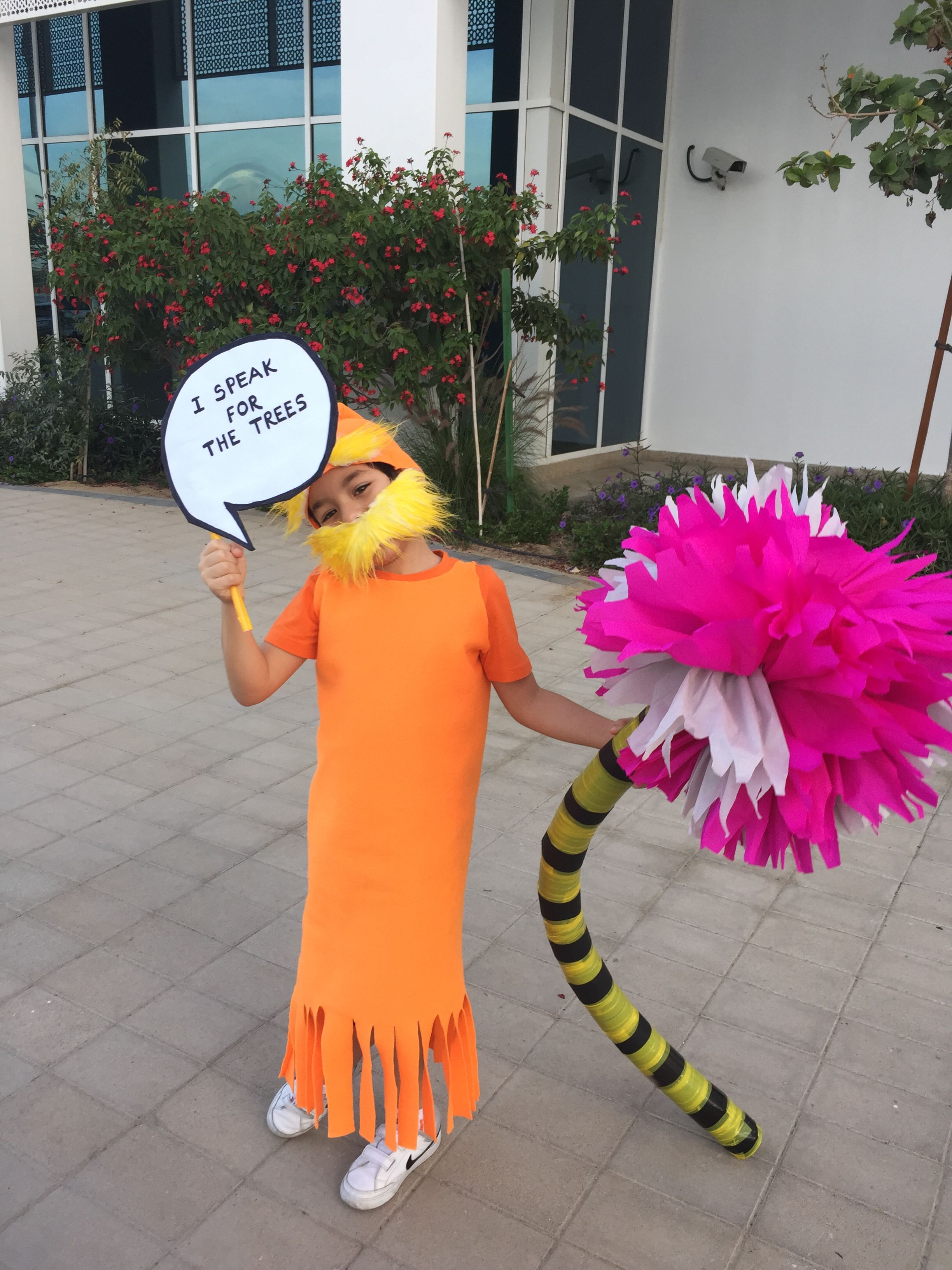 Pin by mine fedakar on book character day book character
