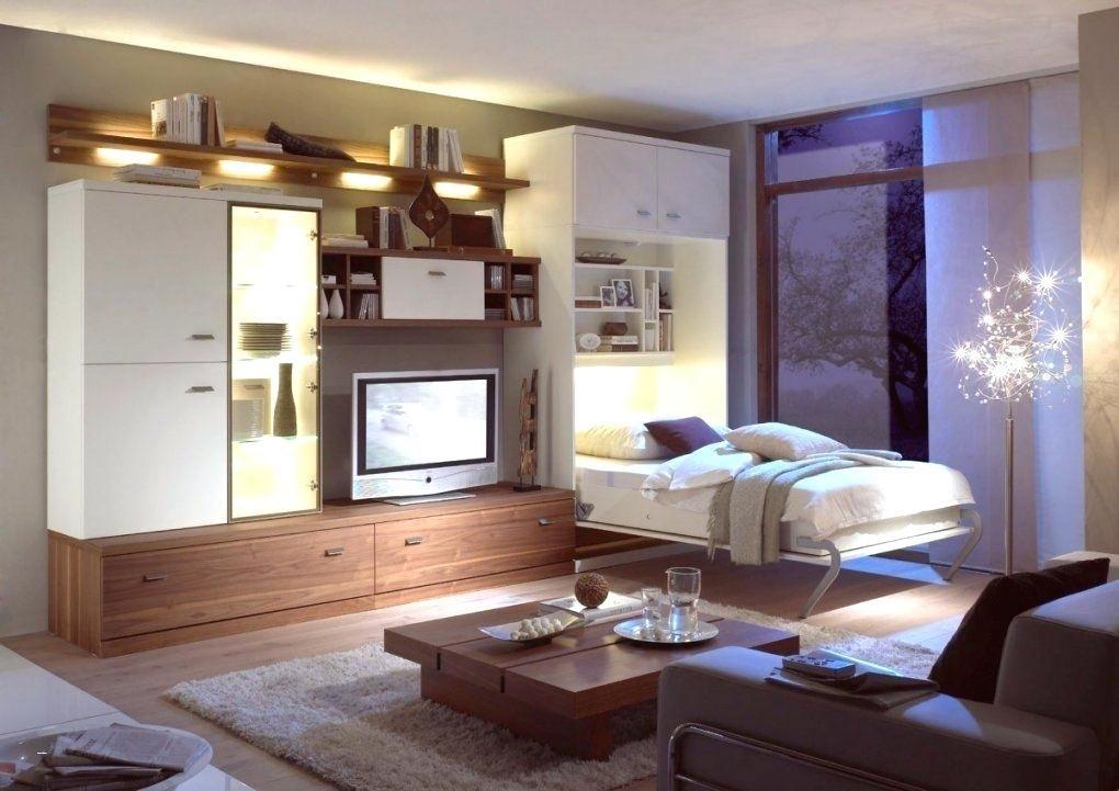 Wohnzimmer Ideen Grau Gold Dekoration Inneneinrichtung