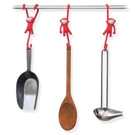 Per la tua cucina scegli gli accessori da tavola di design ...