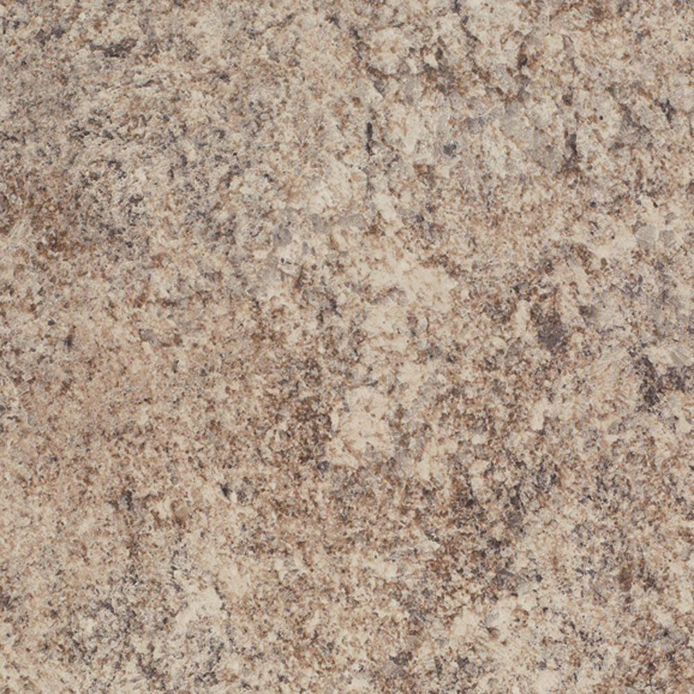 Wilsonart Calcutta Marble Textured Gloss Finish 5 Ft X 12 Ft