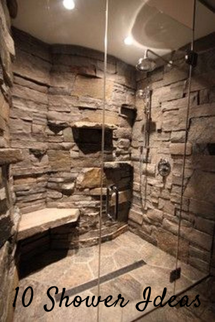 Small Bathroom Designs Rustic Bathrooms Rustic Bathroom Designs