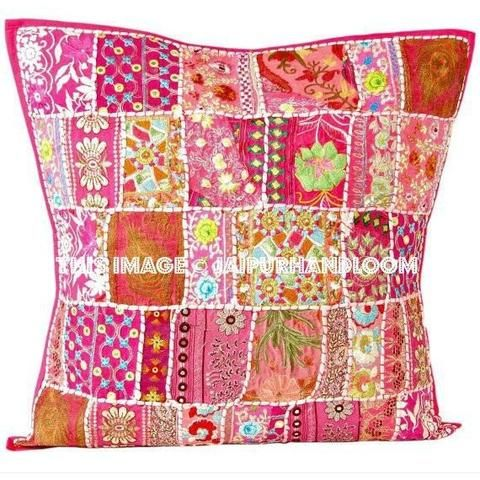 24 Decorative Throw Pillows For Couch