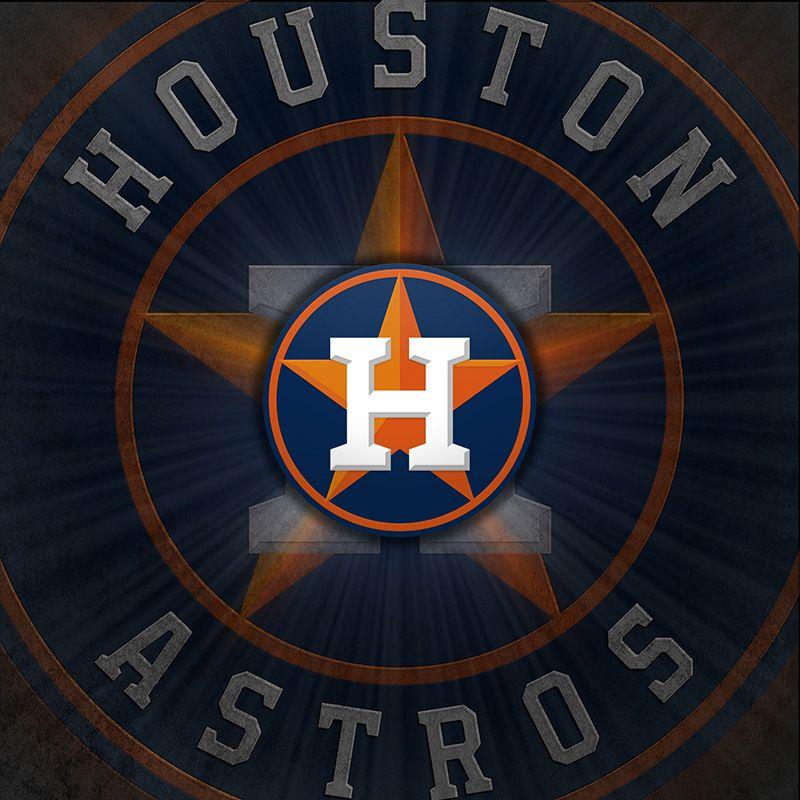 Apple Watch Face Houston Astros Apple Watch Face Astros Houston