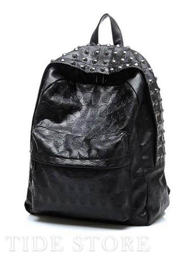 mochila feminina em couro de Atacado Compre os melhores