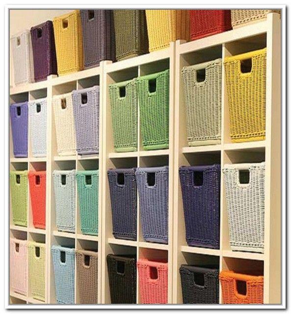 Ikea Storage Shelves Google Search