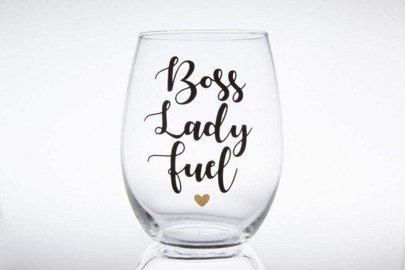 Reserved Order Rrcobo Vinyl Gifts Wine Glass Glass