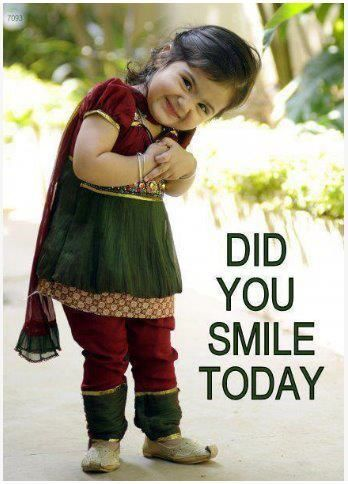 smile unforgettable smiles pinterest