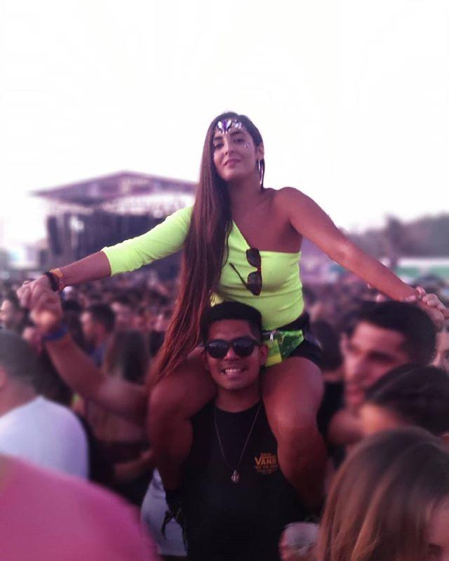Maria Monte Galvan Berraquero (@mariamonte94) • Instagram photos and videos