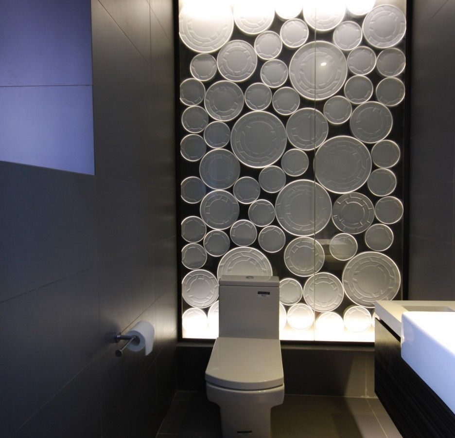 Sensational Office Interior Design With Modern Facilities Interesting Limited Interior Design With Decora Office Bathroom Design Toilet Design Restroom Design