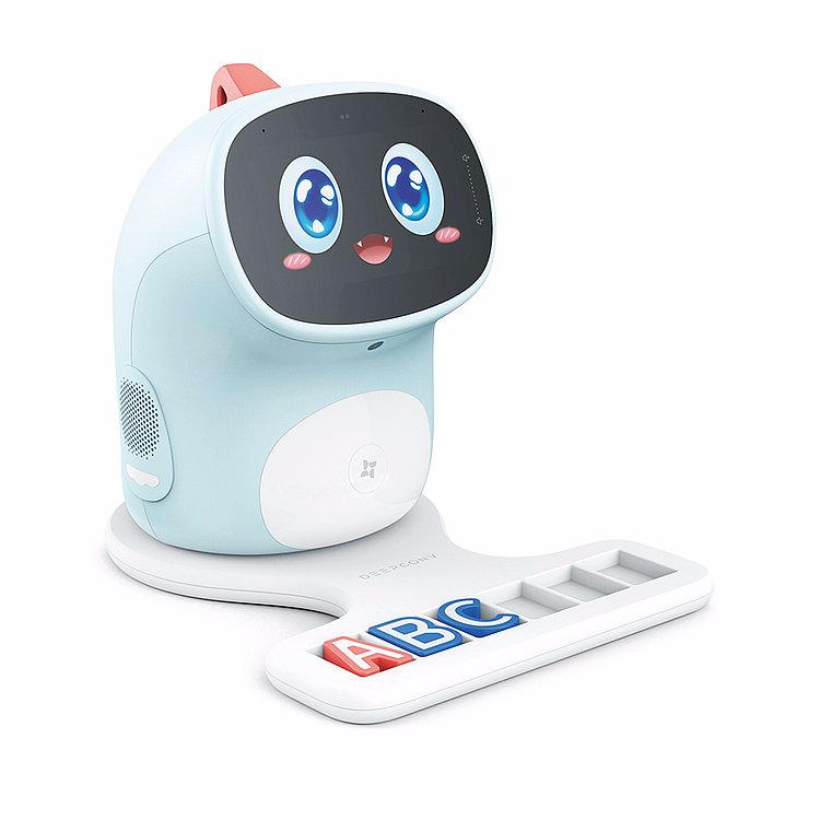 Red Dot Design Award Abbebot in 2020 Medical design