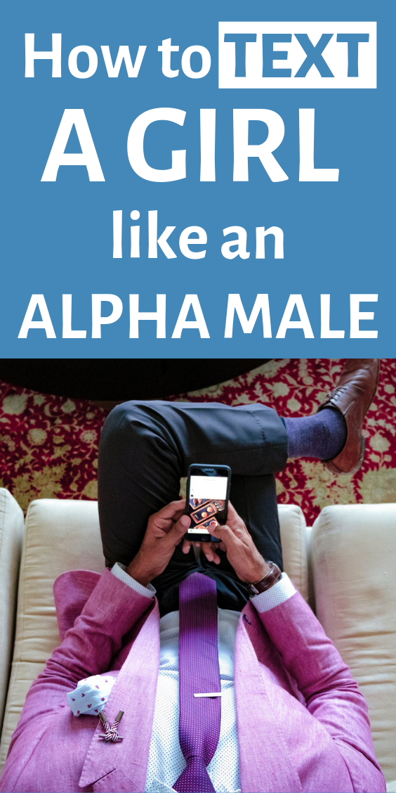 The Alpha Female's Guide to Men & Marriage - Cherished Wives  |Alpha Male Marriage