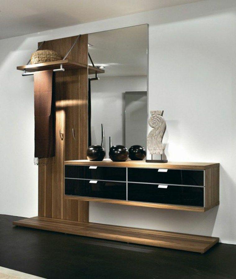 Kleiderschranke Fur Komfort Und Modernitat Flur Mobel Garderobe Modern Und Eingangsbereich Mobel