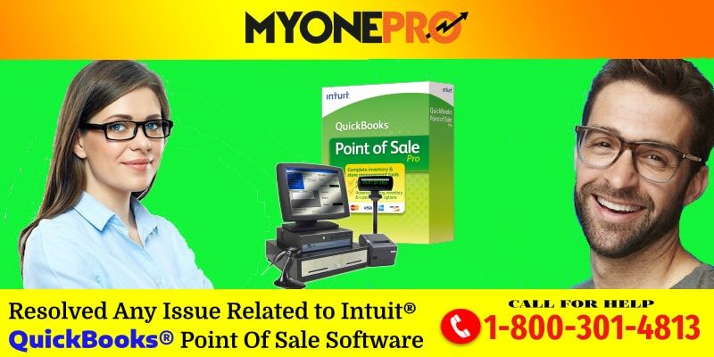 Now get instant technical support for QuickBooks Point of