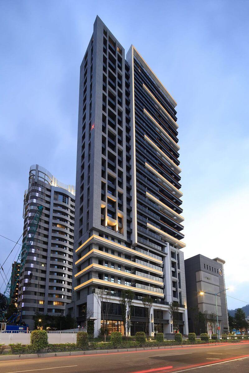 Http://www.newland.tw/images/case_display/1487820416191. Condominium  ArchitecturePublic ArchitectureCommercial ArchitectureModern Architecture Building ...
