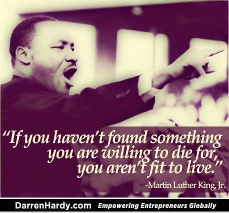 Darren Hardy Darren Hardy S Photos Facebook Inspirational Quotes Achievement Quotes Motivational Quotes