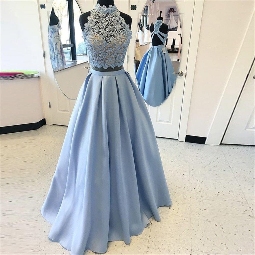 Pin On Dress [ 1000 x 1000 Pixel ]