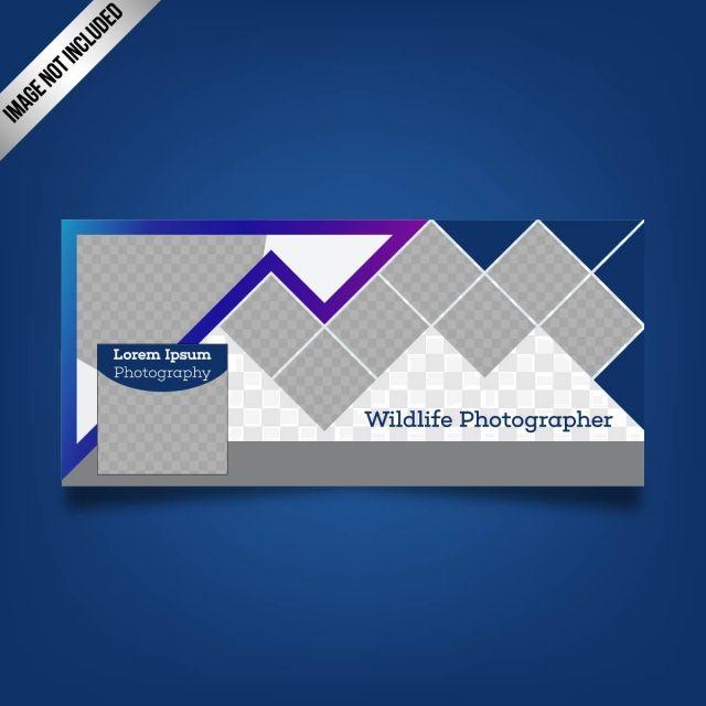 هندسي تصميم الغلاف Banner Template Design Album Cover Design Cover Design