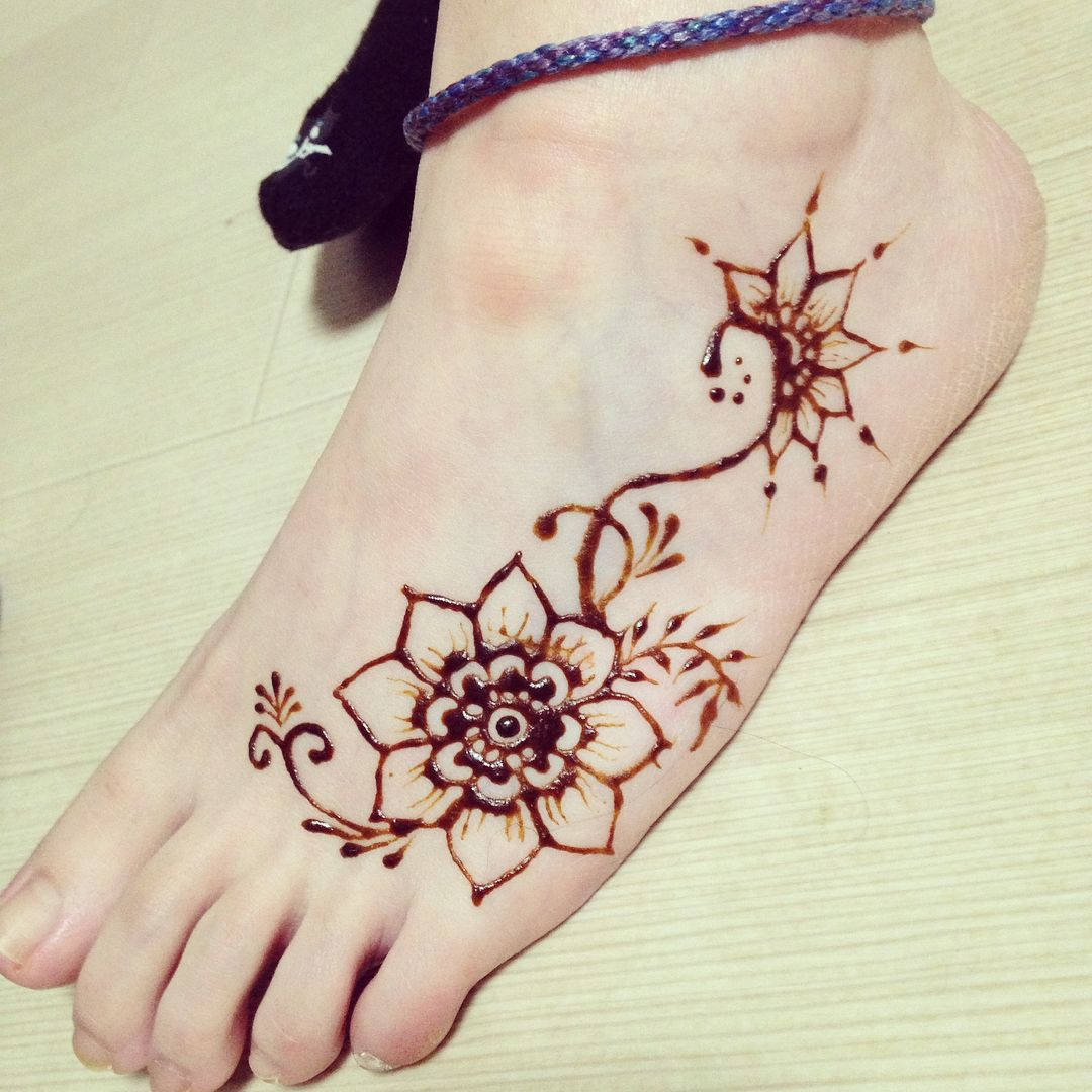 Imagen de draw and tattoo   Tattoo design drawings
