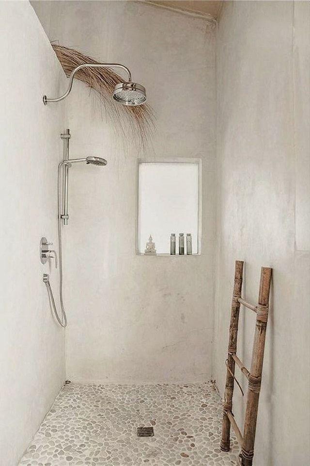 Photo of Carde Reimerdes Bathroom Interior Design – Design. / Visual.