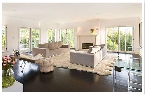 Decoracion de interiores de casas proyectos que debo Decoracion casas modernas elegantes