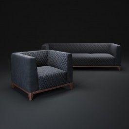 3D Furniture Models medea mobilidea sofa divani Sofa