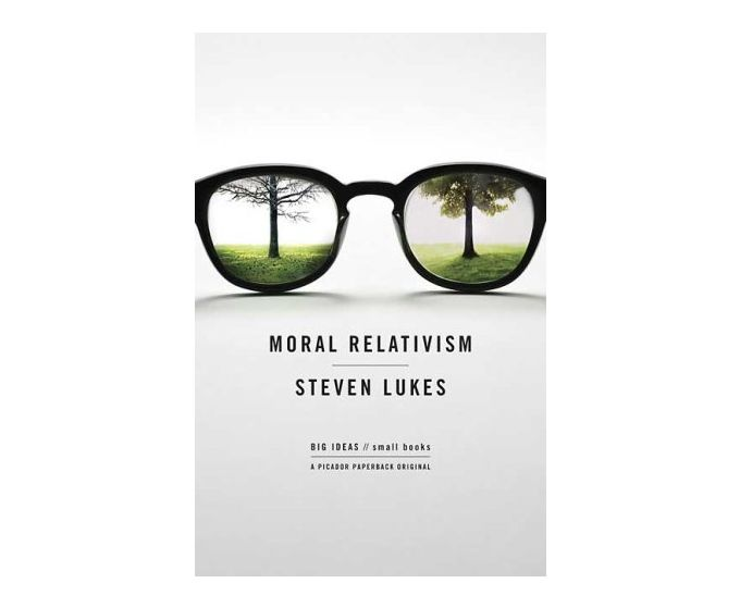 Amazing 20 Creative Book Cover Design Ideas