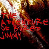 The Adventure of Bored Jimmy is a Horror-Comedy RPG game currently in development. #Crowdfunding #Crowdsourcing