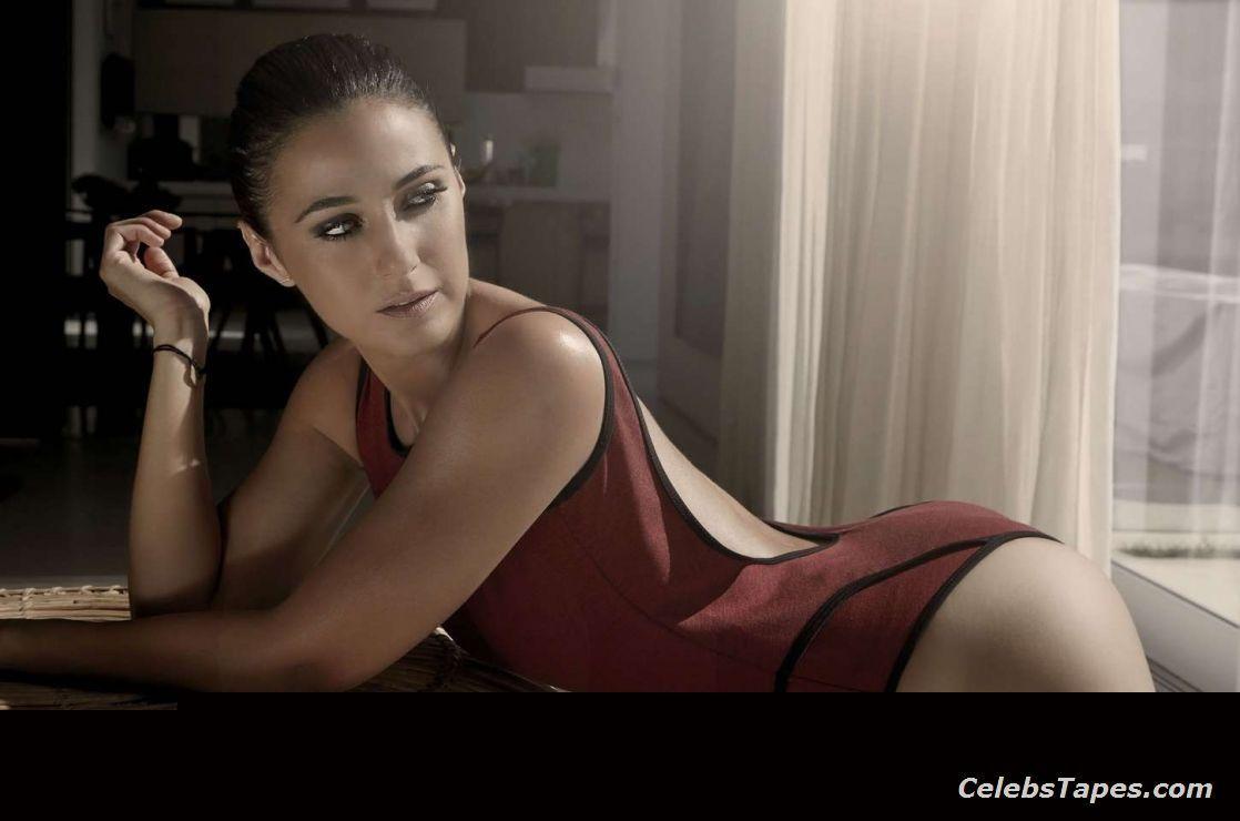 Emmanuelle chriqui nude sex sexy, watching dad masturbate stories