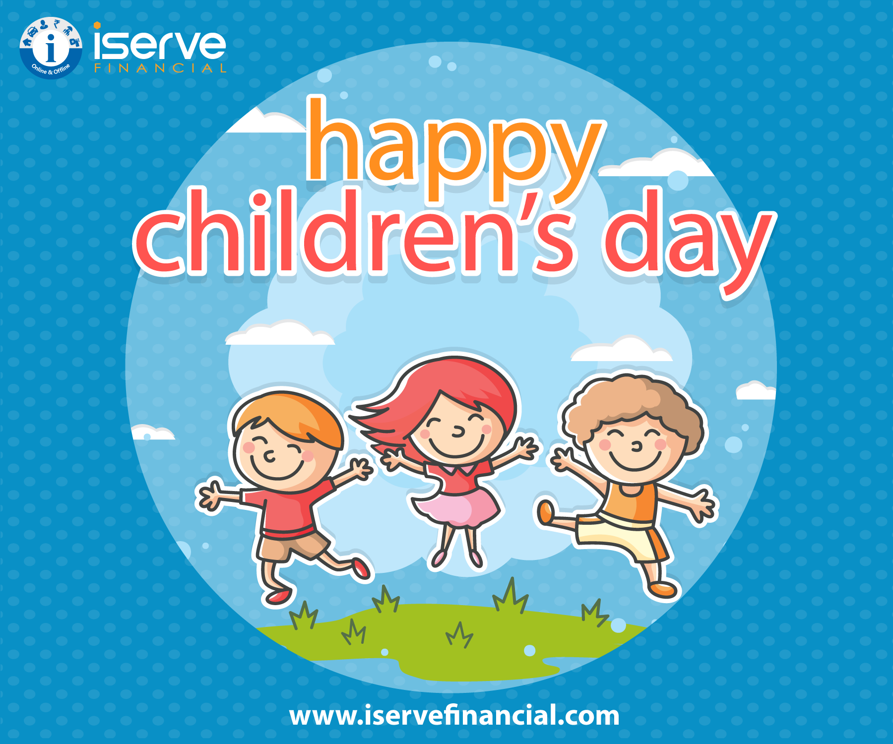 Happy Childrensday On This Day Embrace The Child In You And Live Life To The Fullest Livelikeachild Mo Instant Loans Online Finance Goals Instant Loans