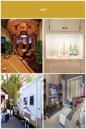 Photo of Spielzimmer / Man Cave # Recreationalroom # Recreational # Room #man #Cave Recreationa …