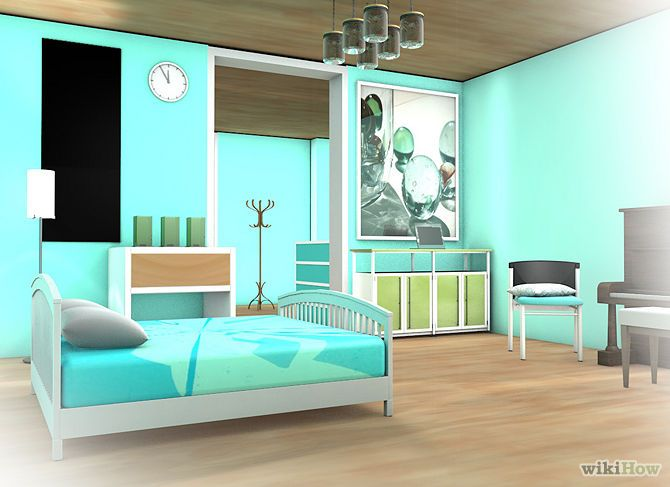 17 Best images about bedrooms on Pinterest   Paint colors  Children bedroom  furniture and Childrens bedroom furniture. 17 Best images about bedrooms on Pinterest   Paint colors