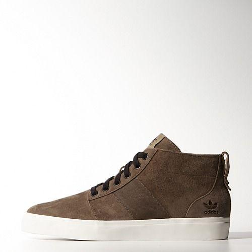adidas Originals Shoes | adidas US