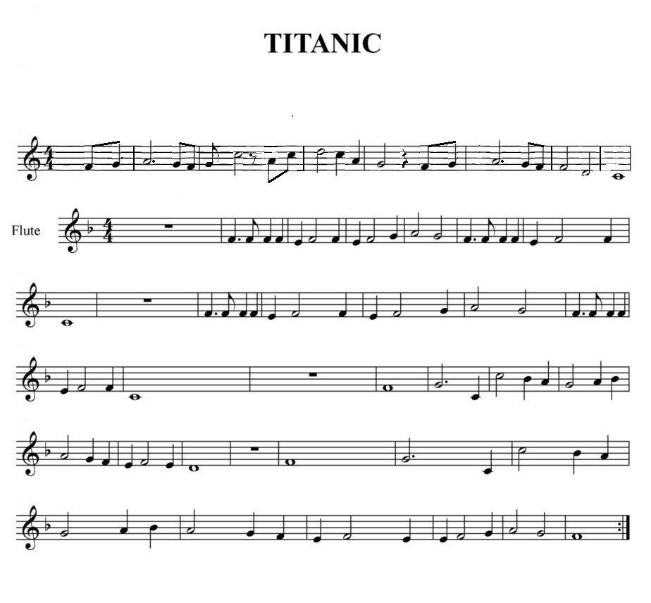Titanic+Partitura.jpg (924×856)