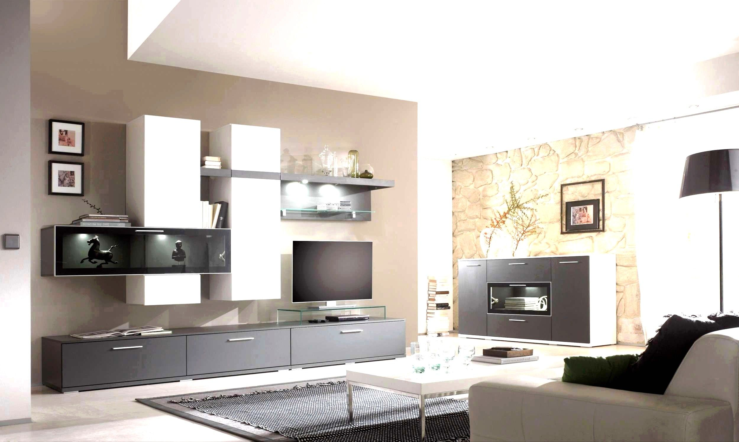 Ebay Kleinanzeigen Wohnwand  Dekoration wohnung, Wohnzimmer ideen