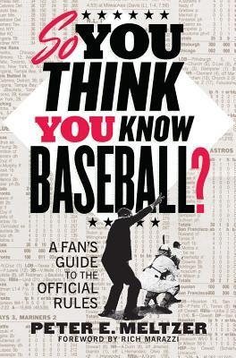 Pin By Jennifer Satterfield On Baseball Play Baseball Games Baseball Official Rules