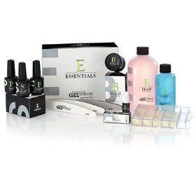 Jessica geleration essentials kit opi gel axxium gel polish jessica geleration essentials kit opi gel axxium gel polish uv gel solutioingenieria Images