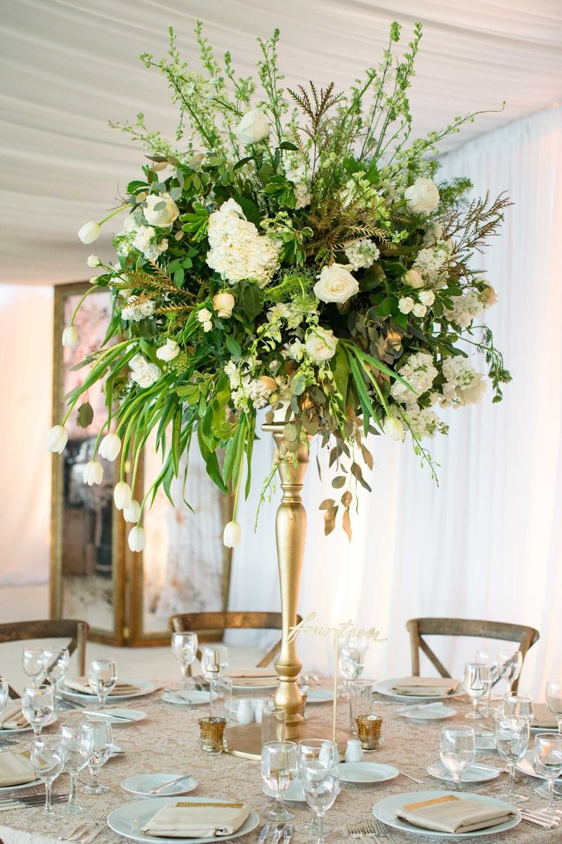 Image Result For 27 Quot Tall Stand For Arrangement