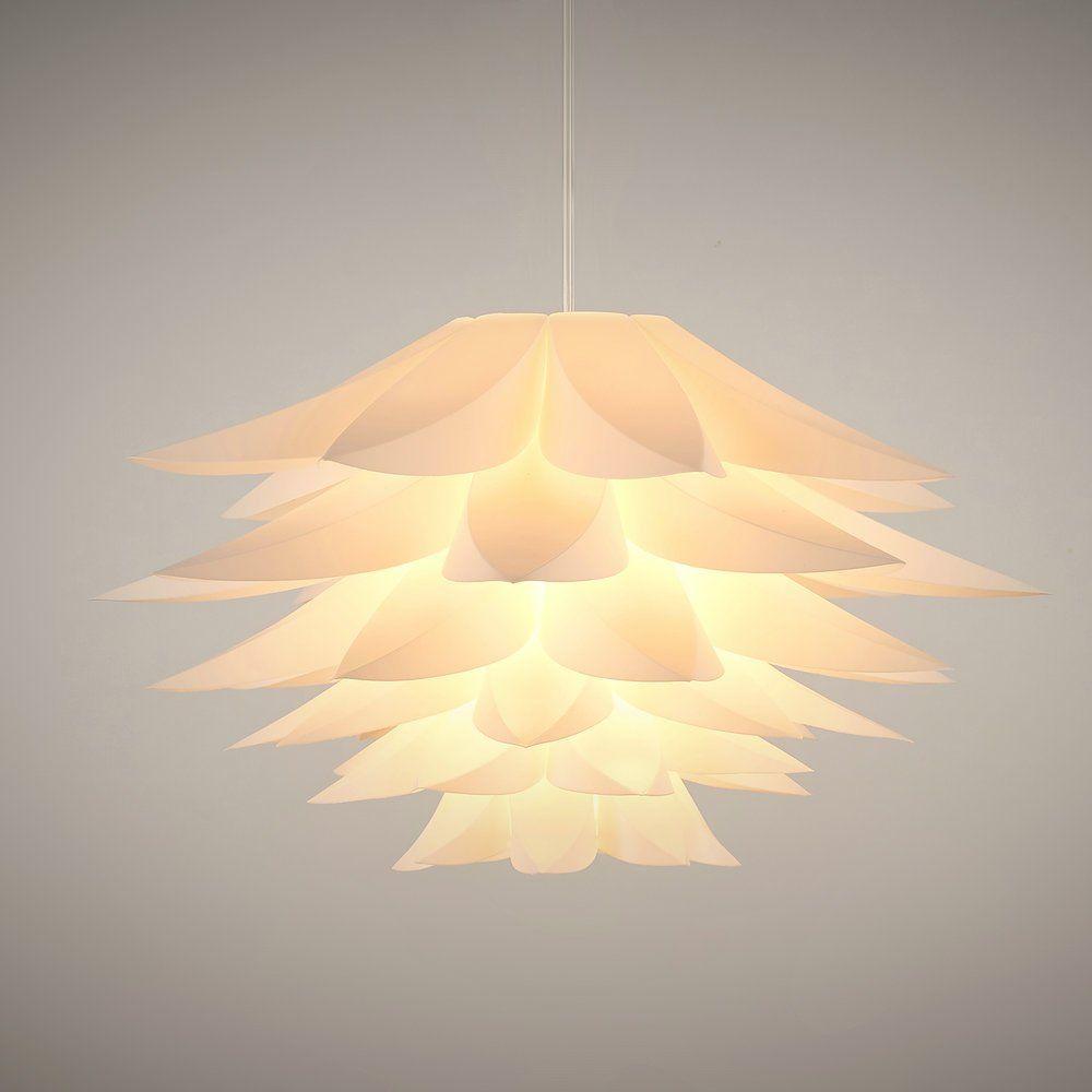 Diy Pendant Light Shades Kit With 33